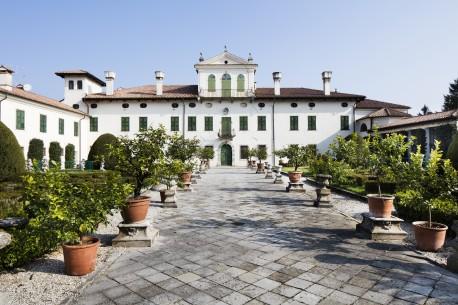 Fotografo,ville,casali,architettura,pordenone,udine,venezia,treviso,trieste,gorizia,veneto.