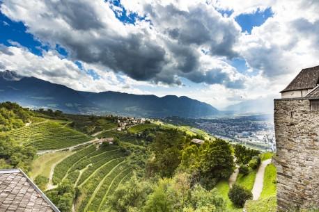 Fotografo,paesaggio,natura,turismo,mare,montagna,collina,lago,paesaggi,contrastati.