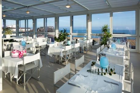Fotografo di hotel,interni,ville,resort,ristoranti,turismo,servizi,fotografici,hotels