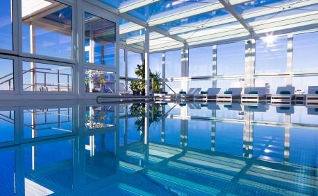 Fotografo,hotel,jesolo,grado,carole,venezia.
