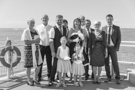 Fotografo,matrimonio,lignano,sabbiadoro