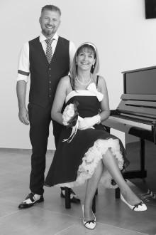 Wedding,in,lignin,sabbiadoro,wedding,photographer