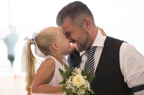 Fotografo,di,matrimonio,bibione