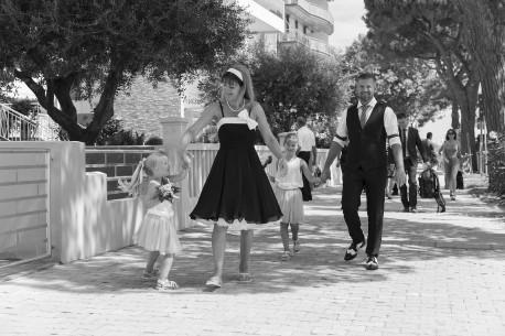 Fotografo,lignano,sabbiadoro,wedding,in,lignano,sabbiadoro.
