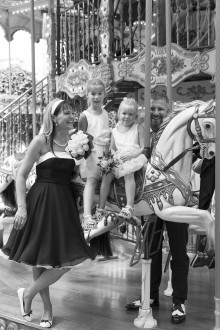 Fotografo,di,matrimonio,lignano,sabbiadoro,udine
