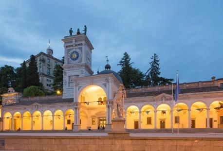 Fotografo a Udine,Trieste,Pordenone, Gorizia, Venezia, Padova, Treviso.