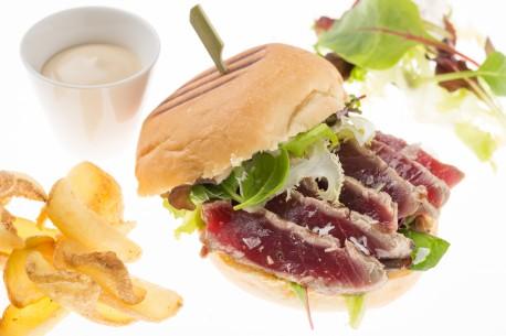 Fotografo ristoranti food cibo servizi  fotografici food ristoranti di lusso fotografo specialista in food