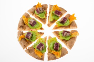 Fotografo studio fotografico servizi fotografici food cibo ristoranti lusso hotel bar pizzerie, Udine, Pordenone, Trieste, Venzia, Portogruaro, Caorle, Bibione, Jesolo, Grado, Lignano Sabbiadoro.