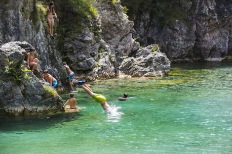 Turismo, fotografia, servizio, fotografico, hotel, pubblica, amministrazione, Friuli, Veneto, Trentino, Alto, Adige.