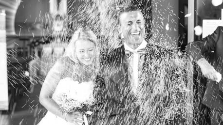 Fotografo,matrimonio,lignano,sabbiadoro,udine.