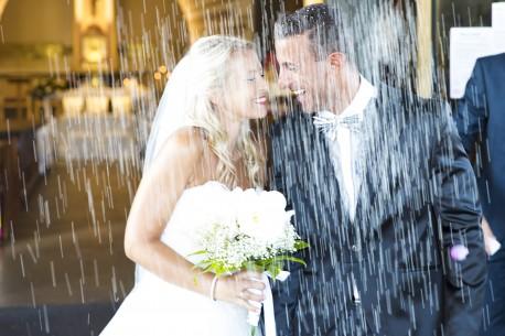 Fotografo,matrimonio,portogruaro.