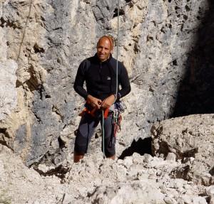 marco-dona-fotografo-natura-paesaggio-montagna-lago-hotels-turismo