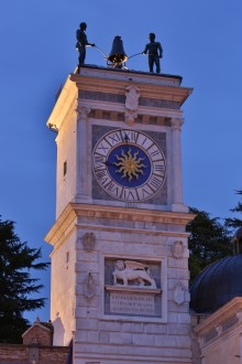 Fotografo a Udine , Trieste, Pordenone, Gorizia, Venezia