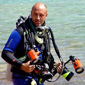 Marco Donà fotografo fotogarfia subacquea commerciale industriale fotografia speciale