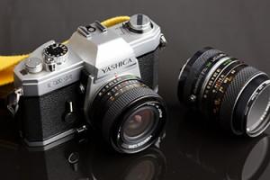 Marco Donà fotografo prima macchina fotografica 1976 fotografia professionale 335 301574