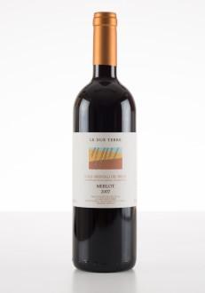 Fotografo aziende vinicole bottiglie vino collio friulano Udine Vicenza toscana chianti piemonte