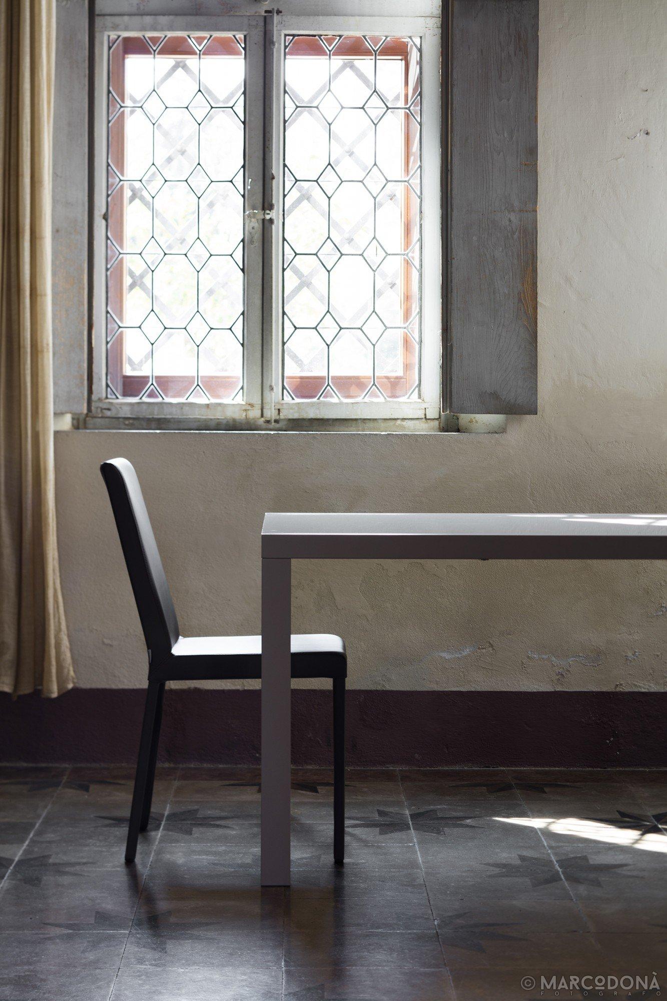 Free cheap fotografo d interni with riviste di arredamento e design with arredamento e design - Riviste design interni ...