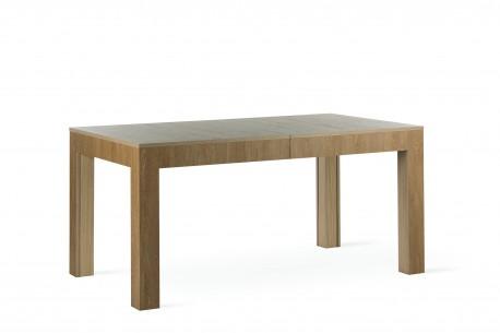 Fotografo,di,arredi,tavoli,sedie.
