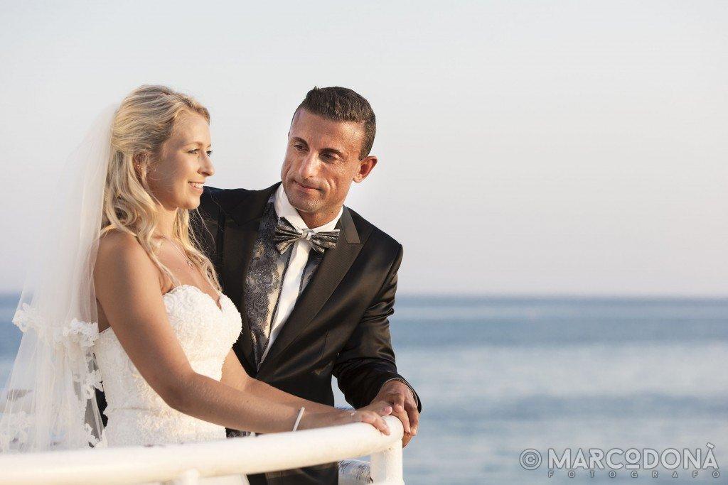 Fotografo,di,matrimonio, pordenone.