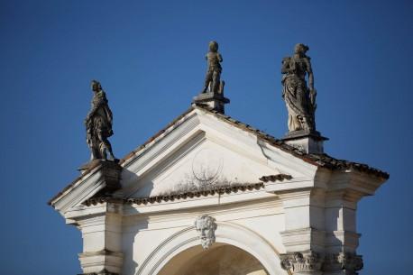 Foto fotografo statue musei architettura chiese