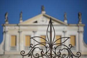 Migliore fotografo architettura italiano arte chiese, Udine, Pordenone, Venezia, Trieste, Trento , Bolzano