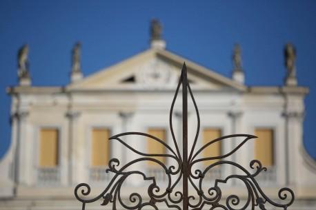Migliore fotografo architettura italiano arte chiese