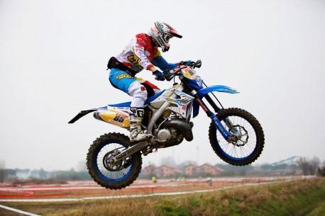 Eventi sportivi fotografia eventi fotografo sport
