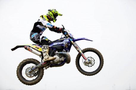 Eventi sportivi fotografia sportiva fotografo sports