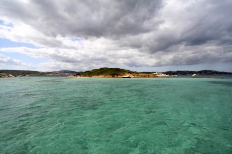 Fotografo paesaggi natura esterni villaggi turistici