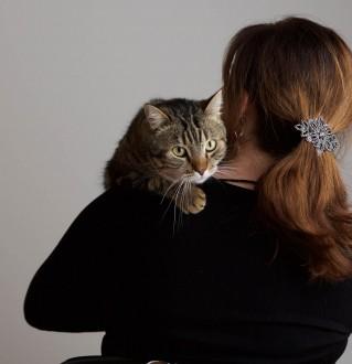 Marco Donà fotografo ritratti moda modelle book fotografici veneto friuli trentino alto adige lombardia