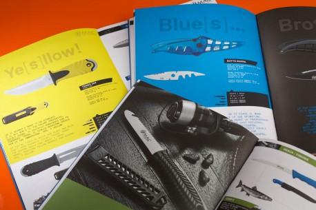 Fotografo commerciale cataloghi siti internet studio grafico